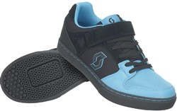 Product image for Scott FR 10 Clip Cycling Shoes