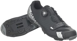 Scott MTB Comp Boa Womens Cycling Shoes