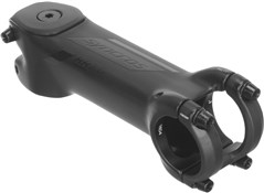 Product image for Syncros RR1.5 Stem