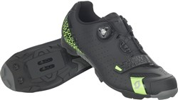Scott MTB Comp Boa Cycling Shoes