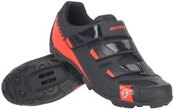 Product image for Scott MTB Comp RS Cycling Shoes