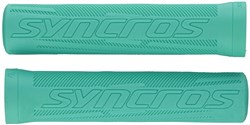 Product image for Syncros Pro MTB Grips