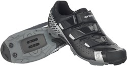 Scott MTB Comp RS Womens Cycling Shoes