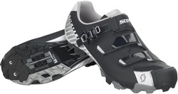 Scott MTB Pro Womens Cycling Shoes