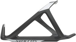 Product image for Syncros Tailor 2.0 Bottle Cage