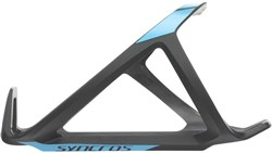 Syncros Tailor 2.0 Bottle Cage
