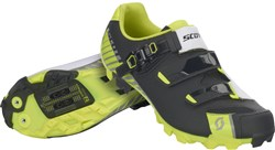 Product image for Scott MTB Pro Cycling Shoes