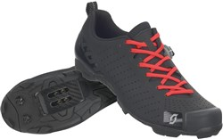 Scott MTB RC Lace Cycling Shoes