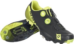 Product image for Scott MTB RC Cycling Shoes