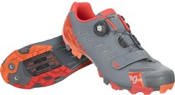 Product image for Scott MTB Team Boa Cycling Shoes