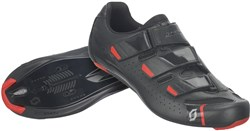 Scott Road Comp Cycling Shoes