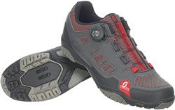 Scott Sport Crus-R Boa Cycling Shoes
