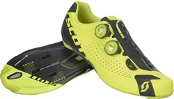 Scott Road RC Cycling Shoes