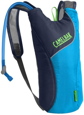 CamelBak Skeeter Hydration Pack