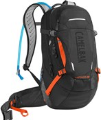 Product image for CamelBak H.A.W.G Hydration Back Pack