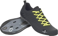 Scott Road RC Lace Cycling Shoes
