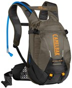 Product image for CamelBak Skyline LR 10 Low Rider Hydration Pack 2018