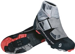 Product image for Scott MTB Heater GTX Cycling Shoes