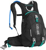 CamelBak Solstice LR 10 Lower Rider Womens Hydration Pack 2018