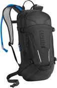 Product image for CamelBak M.U.L.E Hydration Pack 2018