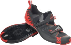 Product image for Scott Road Tri Pro Cycling Shoes