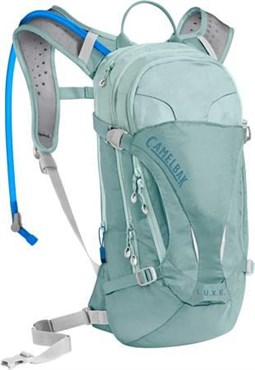 CamelBak L.U.X.E Womens Hydration Pack