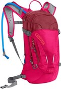 CamelBak L.U.X.E Womens Hydration Pack 2018