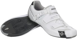 Product image for Scott Road Pro Cycling Shoes