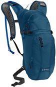 CamelBak Lobo Hydration Pack / Backpack