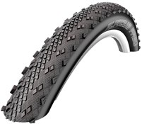 Product image for Schwalbe Furious Fred Liteskin Tubeless Easy PaceStar Evo Folding  XC SL SemiSlick 29er MTB Tyre