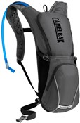 CamelBak Ratchet Hydration Back Pack