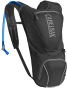 Product image for CamelBak Rogue Hydration Pack 2018