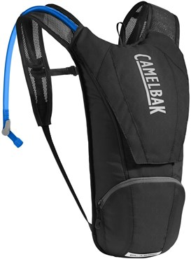 CamelBak Classic Hydration Pack 2018