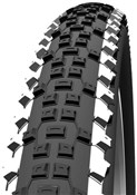 "Schwalbe Rapid Rob K-Guard SBC Active Wired 26"" Off Road MTB Tyre"