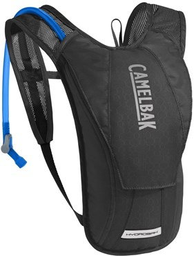CamelBak Hydrobak Hydration Back Pack