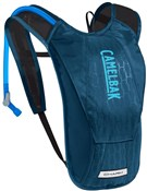CamelBak Charm Womens Hydration Pack