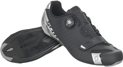 Scott Road Comp Boa Womens Cycling Shoes