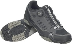 Scott Sport Crus-R Boa Womens Cycling Shoes