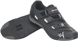 Scott Road Tour Cycling Shoes