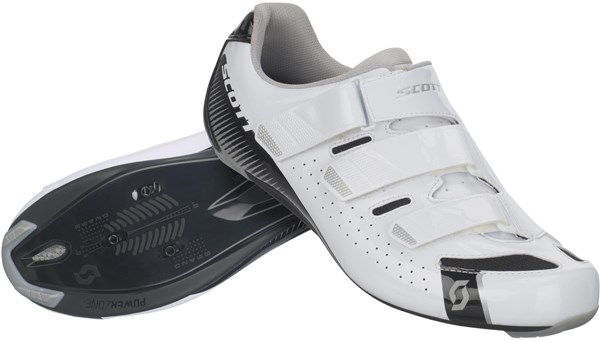 Scott Road Comp Womens Cycling Shoes
