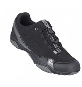 Scott Sport Crus-R Womens SPD Cycling Shoes