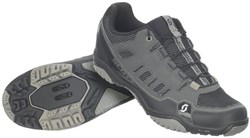 Product image for Scott Sport Crus-R Cycling Shoes