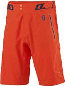 Scott Trail MTN 20 Baggy Cycling Shorts