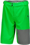 Scott Trail 30 Loose Fit With Pad Baggy Cycling Shorts