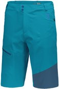 Product image for Scott Trail MTN 30 Baggy Cycling Shorts