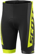 Scott RC Team ++ Cycling Shorts