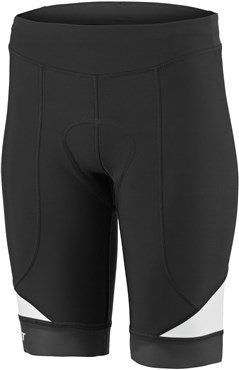 Scott Endurance 20 ++ Womens Cycling Shorts