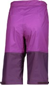 Scott Trail MTN DRYO 50 Womens Baggy Cycling Shorts