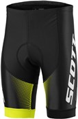 Product image for Scott RC Pro +++ Cycling Shorts