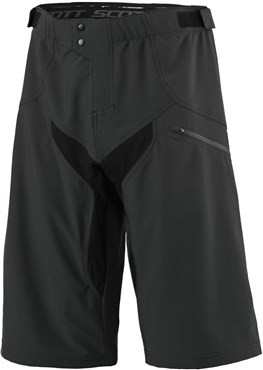 Scott Trail DH Loose Fit Baggy Cycling Shorts